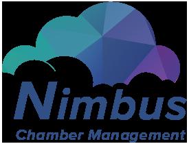 nimbus-logo-4c